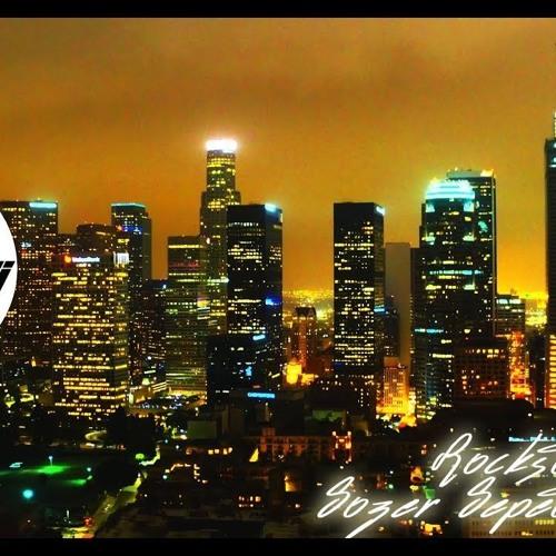 Post Malone 21 Savage: Rockstar Ft. 21 Savage (Sözer Sepetci Remix