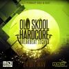 Old Skool Hardcore Breakbeat Techno - DEMO