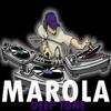 "DJ MAROLA""DEEPTONE"""