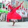 Momino Ki hai Sada Ali Waris Farzana Parveen