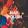R&B Love Songs l R&B Instrumental l Nail Polish