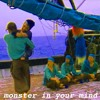 monster in your mind