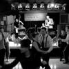 Le Canzoni  Jovanotti---remix by Fabio Casagrande (djhousebig)