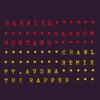 Crawl Remix (Feat. Audra The Rapper)