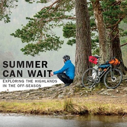 Cycle Magazine: April / May 2018