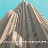Highness - Sampling Jazzy Chill Vibes Hip Hop Rap Instrumental (Alikrater Beats)