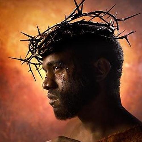 can i live? (jesus walks flip)