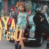 Puxpyzah Timaya - Ah Blem Blem (Official Video)