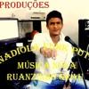 MC NADIOLA  FUNK PUTARIA (RUANZINHO DO GRAU)