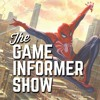 GI Show – Spider-Man, Ernest Cline, Adam Boyes Interview
