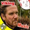 Powerful VIKING Music | Call of the North - eluukkanen
