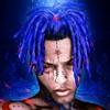 Sad xxtentacion songs | Hard Beat by xxxvolcan Era