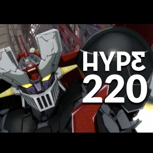 Podcast ep. 220: Ready Player One (con spoilers), Mazinger Z: Infinity, Wookie vs Mark Ruffalo