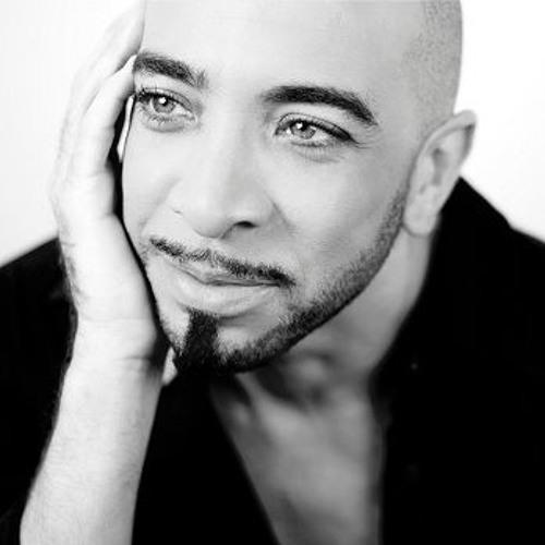 Dwight Rhoden, Founding Artistic Director of Complexions Contemporary Ballet