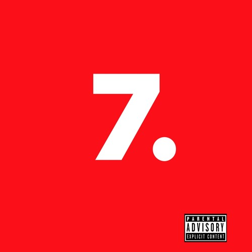 7 Day Theory by Propain | Propain | Free Listening on SoundCloud