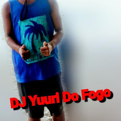 Set adoo 002 DJ Yuuri Do Fogo