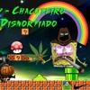 Icaro LOsty - Chacoteiro Disnortiado ( Original Mix 2k18)