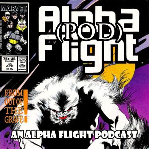 13 Alpha Pod Flight Issue45 Amy Hopkins