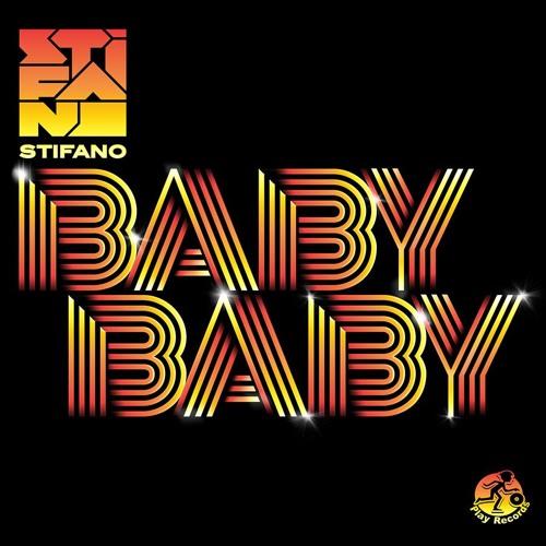 Stifano / Baby Baby