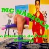 MC NADIOLA MUSICA NOVA  (PERNA BUNDA E ABDOME)GRAVADO EM BUERAREMA - BA
