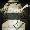 Download Fields Of Gold (Skemaddox & Brett Hartt Remix) Mp3