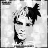 XXXTENTACION FT. PnB Rock - SMASH {REMIX} PROD. KILLERKEV