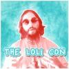 The Loli Con