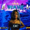 Lala (Wave)