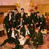 Wanna One - BOOMERANG (부메랑) (V2 COVER)
