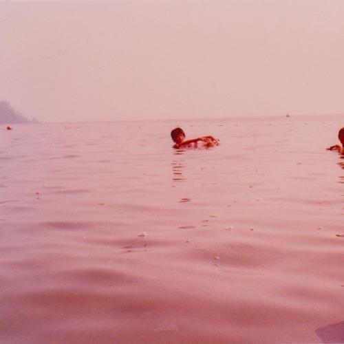 GRMLN// 'Summer Blood'