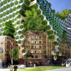 Paris Becomes One of the Most Garden-Friendly Cities in the World