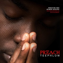 PREACH ( prod by. HBOo )