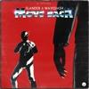 SLANDER & WAVEDASH - MOVE BACK