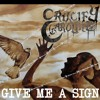 Crucify Caroline - Give Me a Sign (Breaking Benjamin Cover)