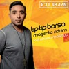 Tip Tip Barsa - Magenta Riddim - VDJ Shaan Mashup.mp3