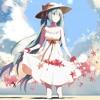 MIKU Love10 WIP.mp3