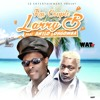 Larry B - Ras Coupe ft. Awilo Longomba