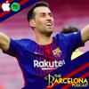 How can Barça avoid total burnout? Toni Freire (World Penyes Federation), Busquets, Dembele, Aleñà [TBPod76]
