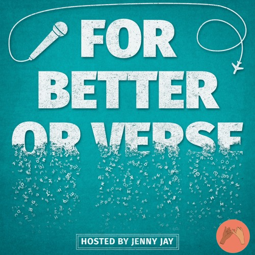 A Recap & an Introduction — Welcome to For Better or Verse