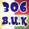 306 BUK Feat. Mr Sayda - #586# [Official Audio 2018]