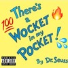 Wocket in my pocket - [ Walk it Talk it - Migos ]   ( $ekashi Bass Boost And Master)