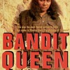 Download Bandit Queen Movie