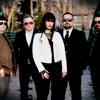 Tributo a Chalino Sanchez - Nieves de Enero - Subatomico (rock/pop)