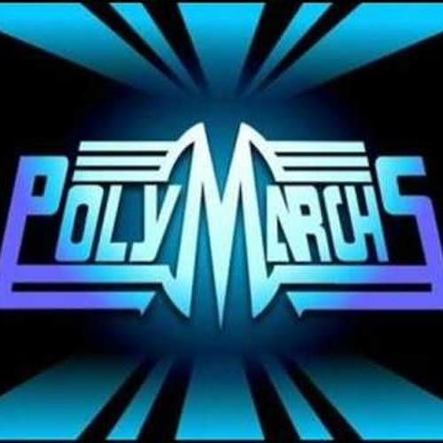 polymarchs en vivo zocalo 2002