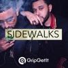 "[FREE] NAV X The Weeknd Type Beat 2018 - ""Sidewalks"" | Free Type Beat | Trap Instrumental 2018"