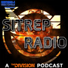 SITREP Radio #102: A ROYALE COVER BASED SHOOTER