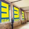 elfaux. - EDEWA Finissage