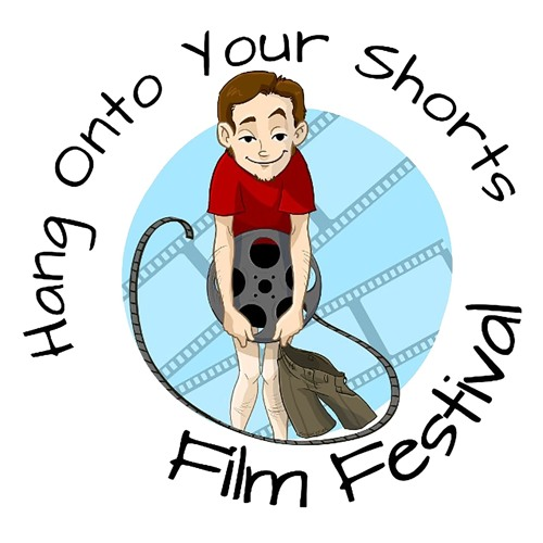 Hang Onto Your Shorts Podcast #12