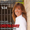 634: Be the Media's Agent of Choice with Christina Daves' Formula for Getting Famous