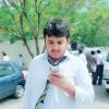Shah farooq new pashto songs 2018 full HD _Pashto.mp3